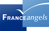 Logo-France-Angels-2