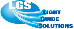 Light Guide Solutions