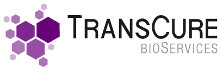Transcure