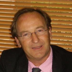 Eric Lafond