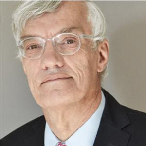 Jean-Marie Grumel