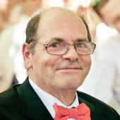Nicolas Villey