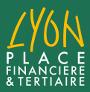 Lyon Place Financiere & Tertiaire