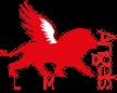 lma-logo-108x86