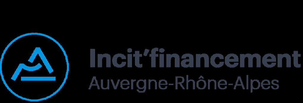 Incit'financement