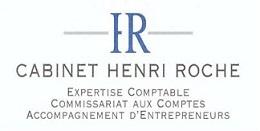 Cabinet HENRI ROCHE