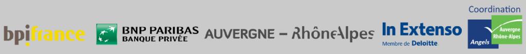 Banderole partenaires- France Angels Tour- 29 mars 2016