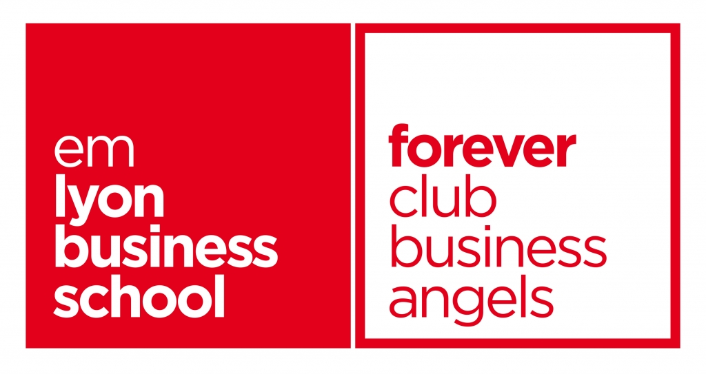 EM Lyon Business Angels